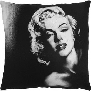 Cushion - Movie Star - Marilyn Monroe