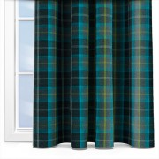 Fabric - Balmoral - Azure (1)