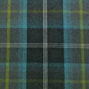 Fabric - Balmoral - Azure (2)