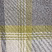 Fabric - Balmoral - Citrus (2)