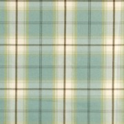 Fabric - Balmoral - Duck Egg (2)
