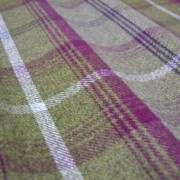Fabric - Balmoral - Heather (2)