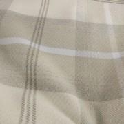 Fabric - Balmoral - Natural (2)