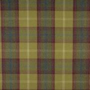 Fabric - Balmoral - Pistachio (1)
