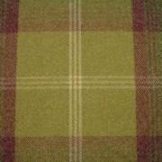Fabric - Balmoral - Pistachio (2)