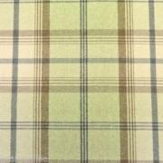 Fabric - Balmoral - Sage (1)