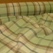 Fabric - Balmoral - Sage (2)