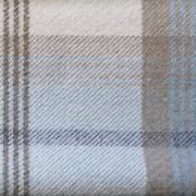 Fabric - Balmoral - Sky (3)