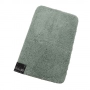 Bath mat - Fern Green (new)