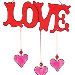 Love Lightcatcher