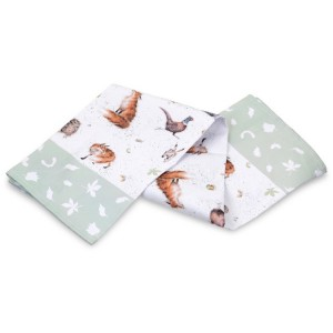 Wrendale - Tea - Towel (2)