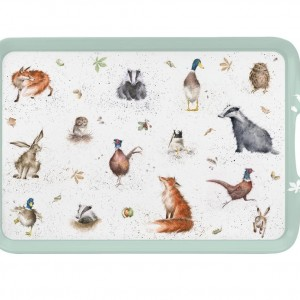 Wrendale - Serving Tray