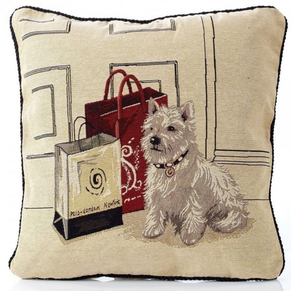 Westie/West Highland Terrier