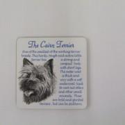 Cairn - Coaster