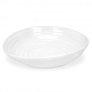 Sohpie Conran - Pasta Bowl