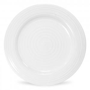 Sophie Conran - 11 inch plate