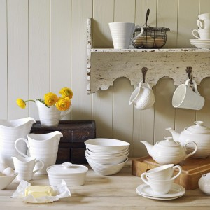 Sophie Conran - Kitchen