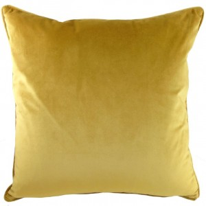 Royal Velvet Gold