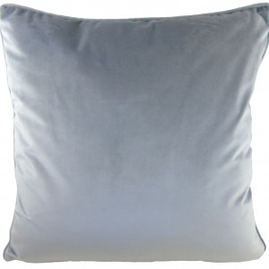 Royal Velvet Light Grey