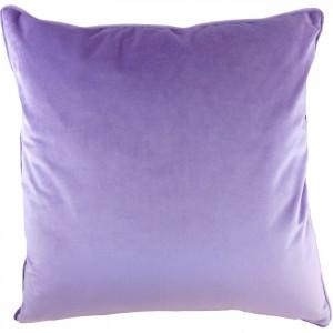 Royal Velvet Lilac