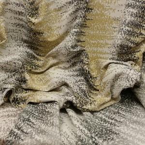 Fabric - Byron - Mixed 01