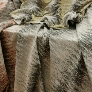 Fabric - Byron - Mixed 02