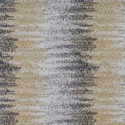 Fabric - Byron - Ochre 01