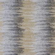 Fabric - Byron - Ochre 02