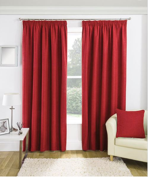 room red blackout kids grommet prod burgundy src window panel search net golinens luxury curtain curtains