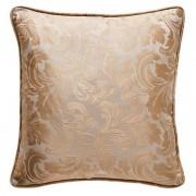 Buckingham Cushion - Natural 01