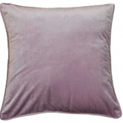 Montreal Cushion - Heather 01