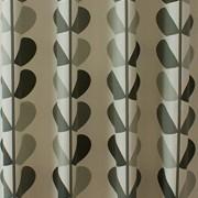 Multi Stem Warm Grey 04