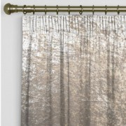 Scarpa Velvet Curtains - Mink 01 - Copy