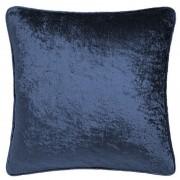 Scarpa Velvet Cushion - Indigo 01