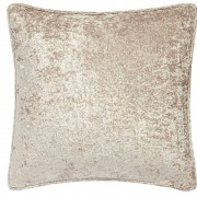 Scarpa Velvet Cushion - Mink 01