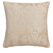 Tuscany Cushion - Cream
