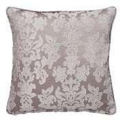 Tuscany Cushion - Grey
