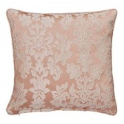 Tuscany Cushion - Pink