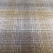 Chess - Wool - Natural^Gold 05