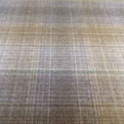 Chess - Wool - Natural^Gold 06