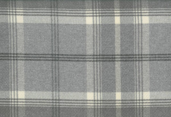 Fryett's - Balmoral - Dove Grey