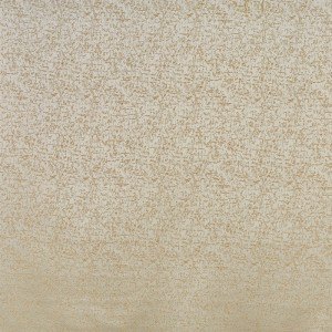 Prestigious - Lyra - Travertine