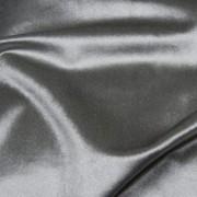 Fryett's - Glamour - Dove 01
