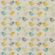 Fryetts - birds-ochre-