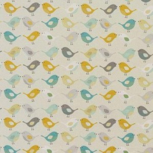 Fryetts - birds-ochre-