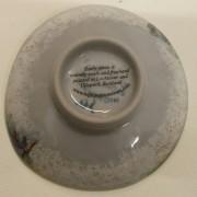 Highland Stoneware - Ledmore - Dish - Pebble - Reverse 01