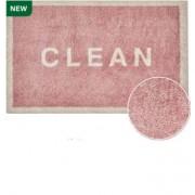 Washamat Recyclon Bathroom Collection - Pink