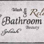 Washamat Recyclon Bathroom Collection - Relax