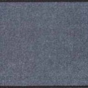 Washamat Recyclon Designer Collection - Grey