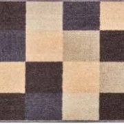 Washamat Recyclon Designer Collection - Squares